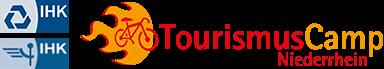 Tourismuscamp Niederrhein